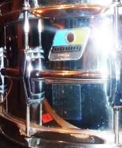 Snare-Drum-Samples-Ludwig-04