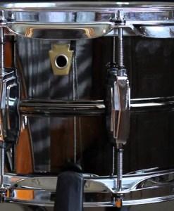 Snare-Drum-Samples-Ludwig-07