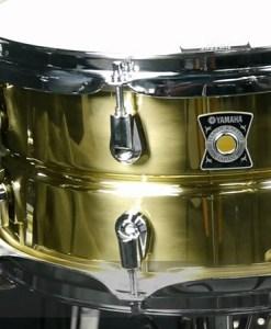 Snare-Drum-Samples-Set01-Yamaha-02