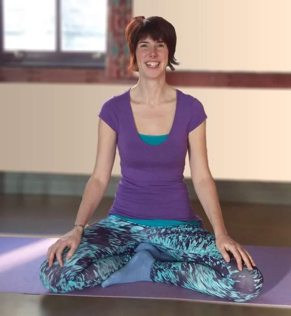 Rachael_Yoga Drumwhill