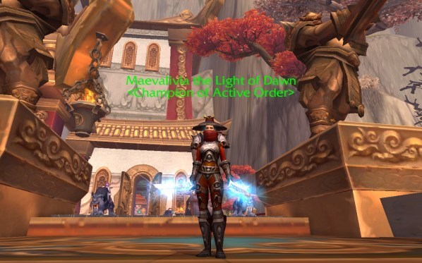 how to get a lot of transmog