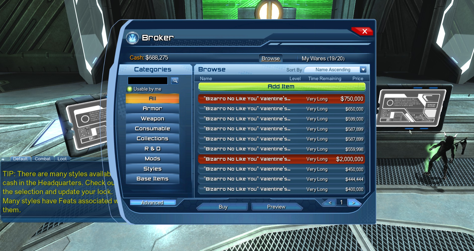DrunkenDwarf net » Wow Vs DCUO