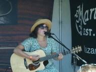 Newport Folk Festival 2013