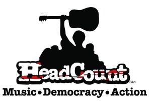 HighRes_Logo_20120814_94734