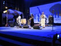 Hassan Hakmoun's Trio