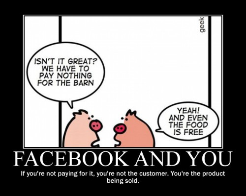 facebook and you 500x400 facebook and you