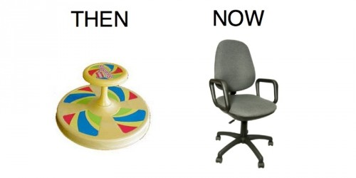 then vs now seating 500x250 then vs now   seating