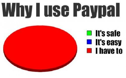 why i use paypal 500x310 why i use paypal