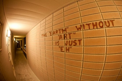 earth without art is just eh 500x333 earth without art is just eh