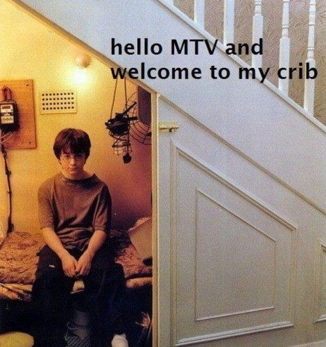 hello mtv and welcome to my crib 470x500 hello mtv and welcome to my crib