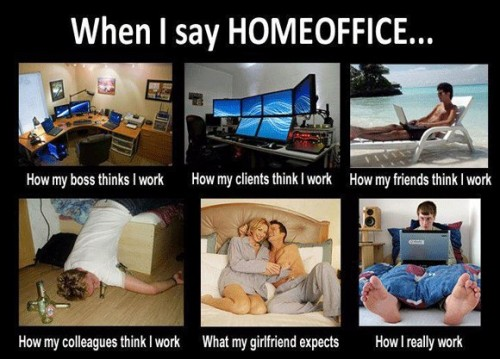 when I say homeoffice 500x359 when I say homeoffice