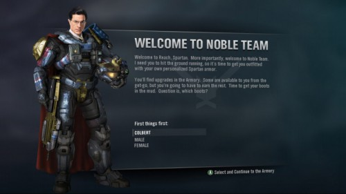 Welcome to Noble Team 500x281 Welcome to Noble Team