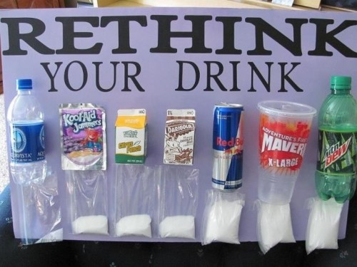 rethink your drink 500x375 rethink your drink