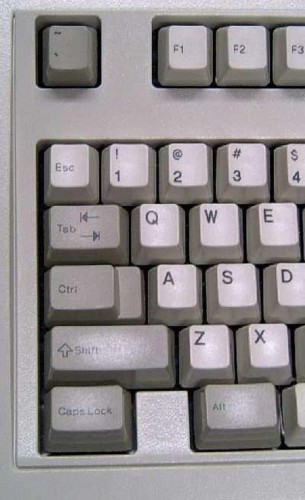 where is my esc or windows key 305x500 where is my esc or windows key