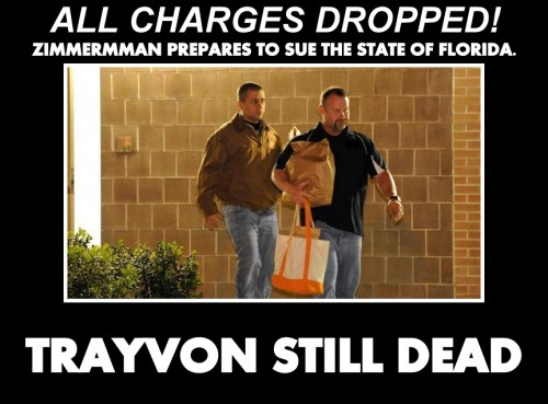 All charges dropped 500x369 All charges dropped