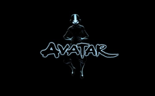 avatar ang is blue 500x312 avatar ang is blue