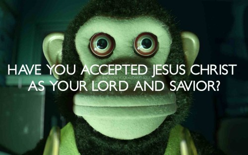 have you accepted jesus christ as your lord and savior 500x312 have you accepted jesus christ as your lord and savior