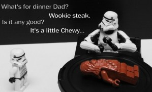 wookie steak.jpg