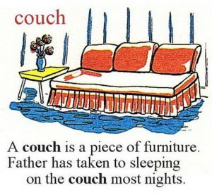 Adult Dictionary   couch.jpg