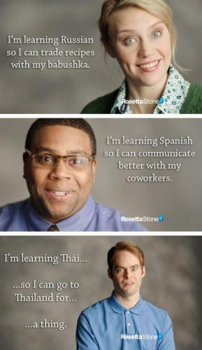 Learning other languages 289x500 Learning other languages
