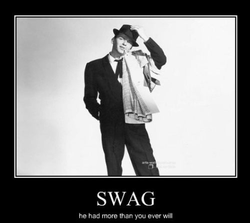 Swag Swag