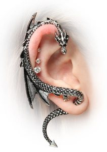 ec54 dragon ear wrap.jpg