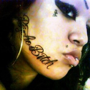 face tattoo.jpg