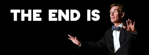 the end is nye 500x185 the end is nye