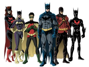 batfamily of the future.jpg