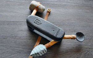 Neolithic Swiss Army knife.jpg