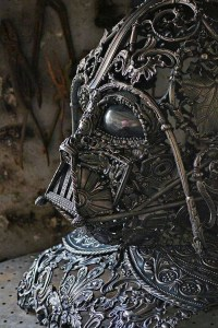 darth vader mask is arty.jpg