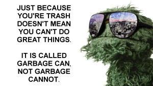just because youre trash.png