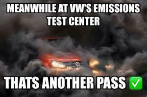 meanwhile at VWs emissions test center.jpg