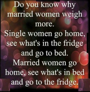 why married woman are fat asses.jpg