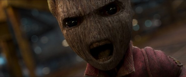 baby groot has a big mouth 1024x427 baby groot has a big mouth