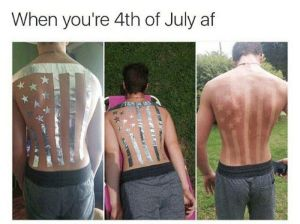 when youre 4th af.jpg