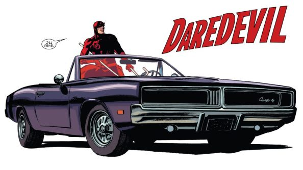 Daredevil will drive 1024x576 Daredevil will drive