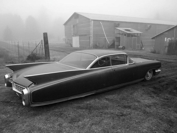 epic future car from the past epic future car from the past