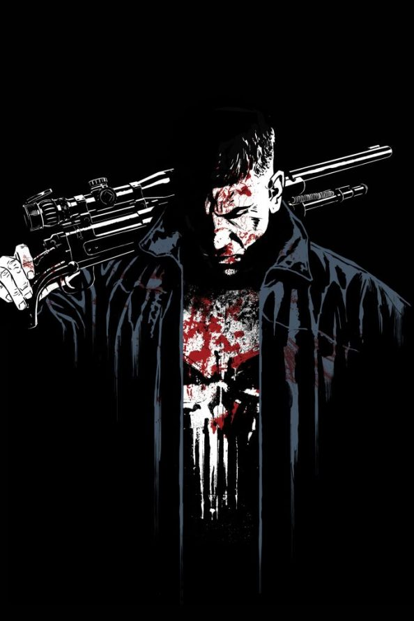 The Punisher needs a whoer 683x1024 The Punisher needs a whoer