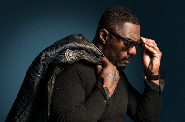 Idris wearing glasses 1024x677 Idris wearing glasses