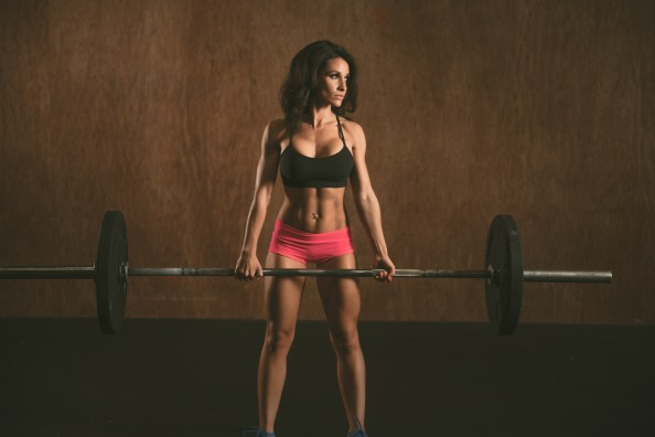 fit lifter