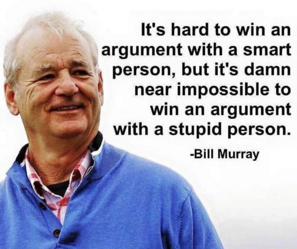 hard to win an argument 1024x860 hard to win an argument