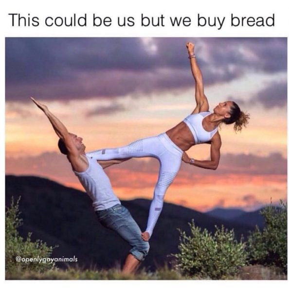 this could be us but we buy bread 1009x1024 this could be us but we buy bread