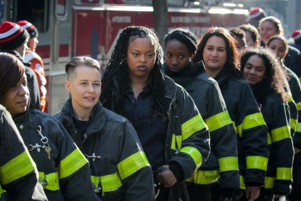 woman fire fighters woman fire fighters