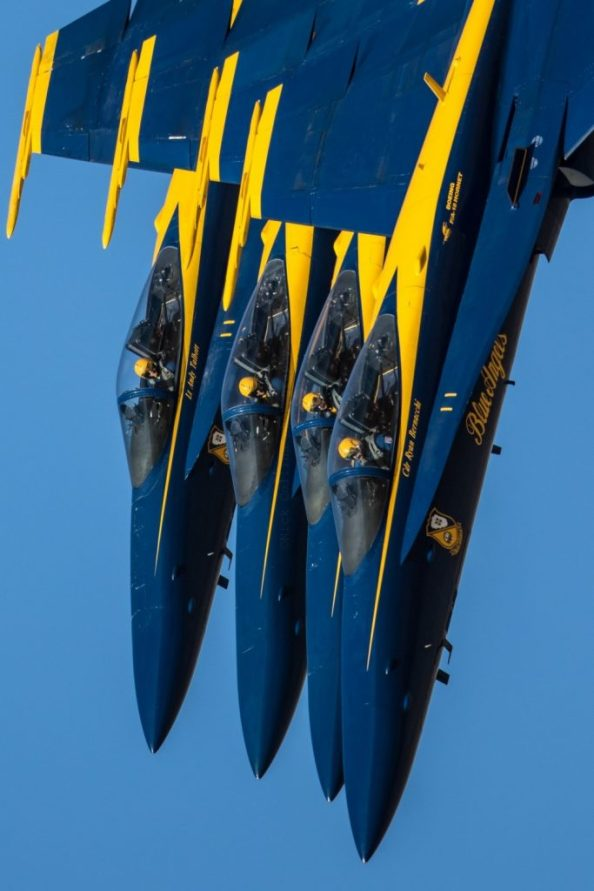 blue angels at an angle 683x1024 blue angels at an angle