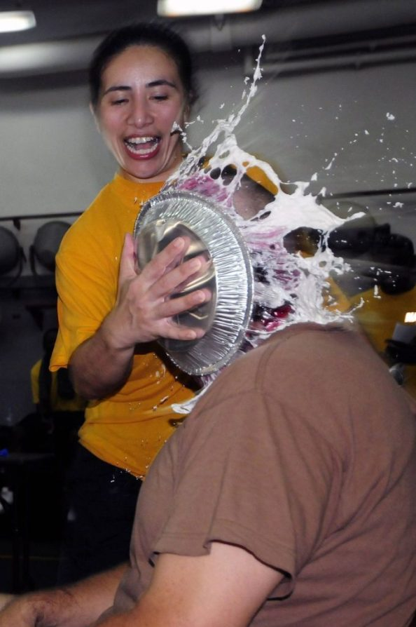 pie to the face 680x1024 pie to the face