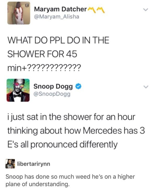 what do people do in the shower what do people do in the shower