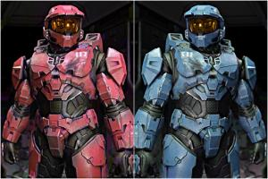 Red Vs Blue Infinite.jpg