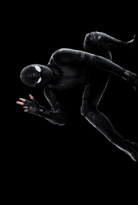 Spider man on the stealth.png