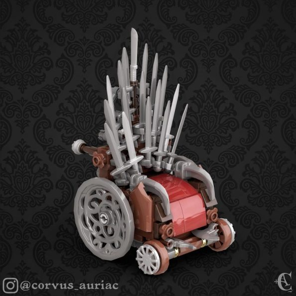 chair of thrones 1024x1024 chair of thrones